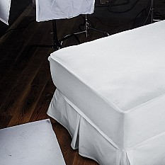 plastic mattress cover bed bath and beyond - bedding | bed linen