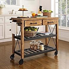 kitchen carts portable kitchen islands bed bath beyond kitchen ideas